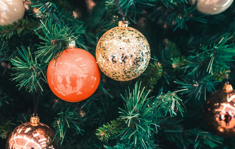 navidad, arbol, arbol de navidad, festividad, fiestas, salud, bienestar, felicidad, 2021, covid19, prevencion