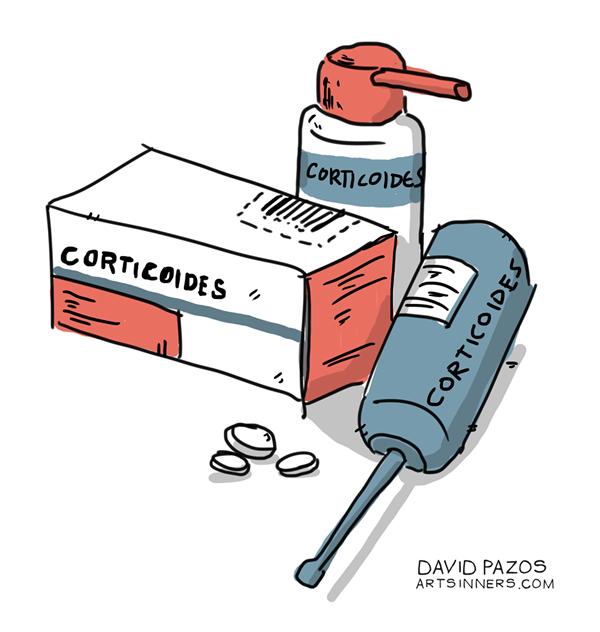 endocrinologia, cushing, sindrome de cushing, dra, doctora, endocrinologa quito, endocrinologia, cortisol, corticoides